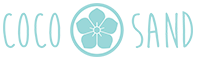 Coco Sand Logo